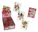 XXX Comic Kamasutra Playing Cards