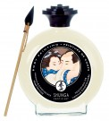 Shunga BODYPAINT WHITE CHOCOLATE VANILLA